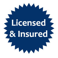 License and Insured Roofing